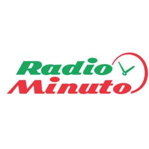 Radio Radio Minuto 790 AM
