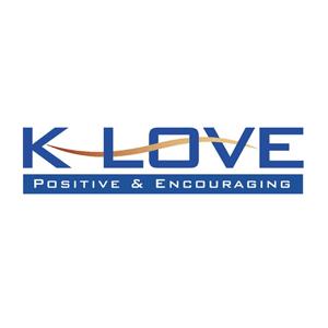 Radio KNKL - K-LOVE 88.7 FM