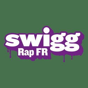 Radio Swigg RAP FR
