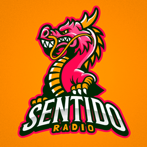 Radio Sentido Radio