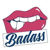 Podcast badass