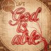 Miled Music Gospel