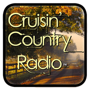 Radio Cruisin' Country Radio