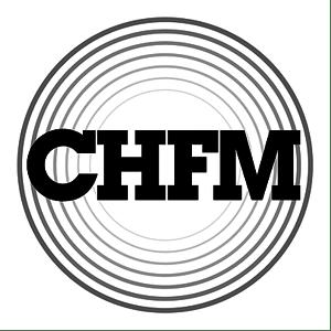 Chicago House FM