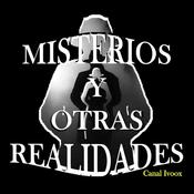 Podcast Misterios y otras realidades