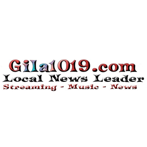 Radio Gila 101.9