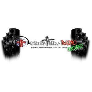 Christlike Radio Remix Top 100