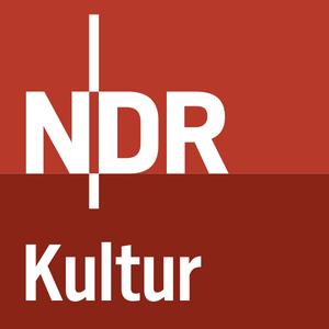 Radio NDR Kultur - Belcanto