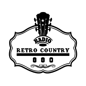 Radio Retro Country 890