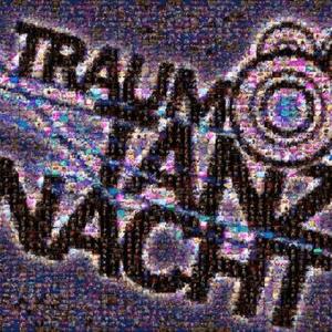 Radio traumtanz-nacht