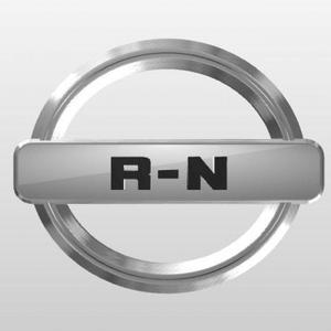 radio-neverland