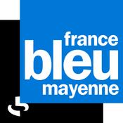 Radio France Bleu Mayenne