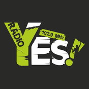 Radio Radio Yes