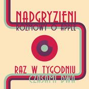 Podcast Nadgryzieni - rozmowy (nie tylko) o Apple