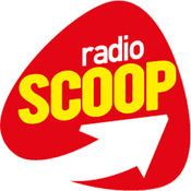 Radio Radio Scoop Bourg 89.2