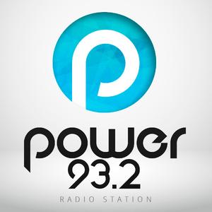 Radio Power FM 93.2