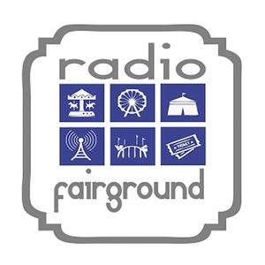 Radio Radio Fairground