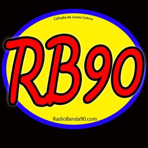 Radio Radio Banda 90