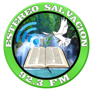 Radio Estereo Salvación