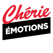 Radio Chérie Emotions