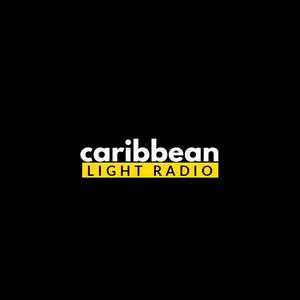 Radio Caribbean Light Radio