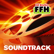 Radio FFH Soundtrack