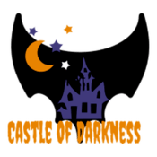 Radio Castle Of Darkness