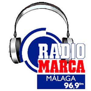 Radio Radio Marca Málaga 96.9 FM