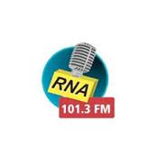 Radio RNA - Montemor