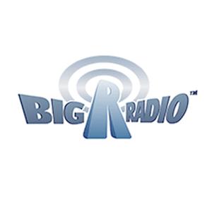 Radio Big R Radio - Blues FM