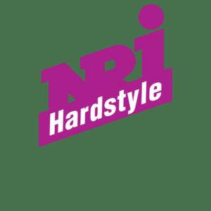 NRJ HARDSTYLE