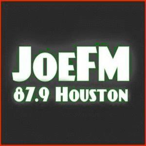 Radio 87.9 JoeFM - Houston