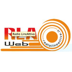 Radio Radio Linea Attiva