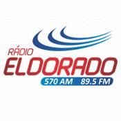 Radio Rádio Eldorado 570 AM