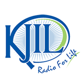 Radio KJRL - Radio for Life 105.7 FM
