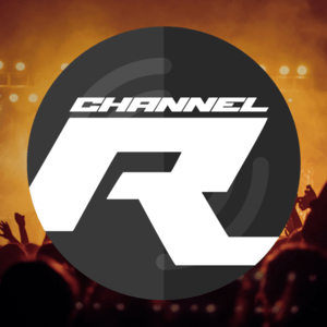 Radio Channel R - Today's Hits