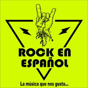 Radio Rock en Español Radio