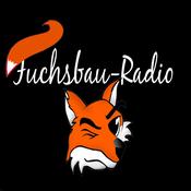 Radio Fuchsbau Radio