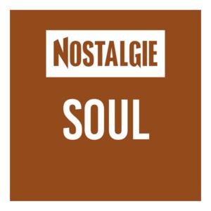 Radio NOSTALGIE SOUL