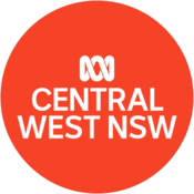 Radio ABC Central West