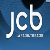 Radio JCB