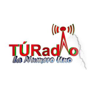 Radio TU Radio FM