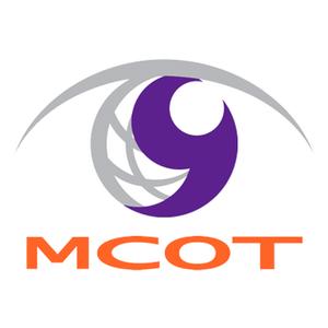 Radio MCOT Pattani