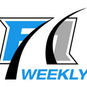 Podcast F1 Weekly