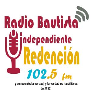 Radio Radio Bautista Redención
