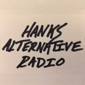 Radio Hanks Alternative Radio