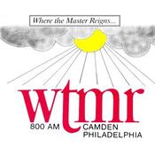 Radio WTMR - 800 AM