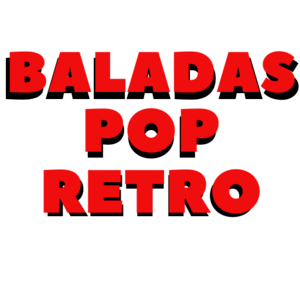 Baladas Pop Retro