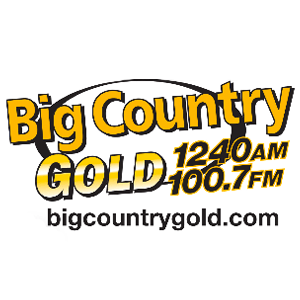 Radio WCBY - Big Country 1240 AM