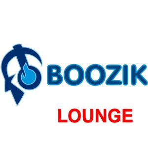 BOOZIK lounge